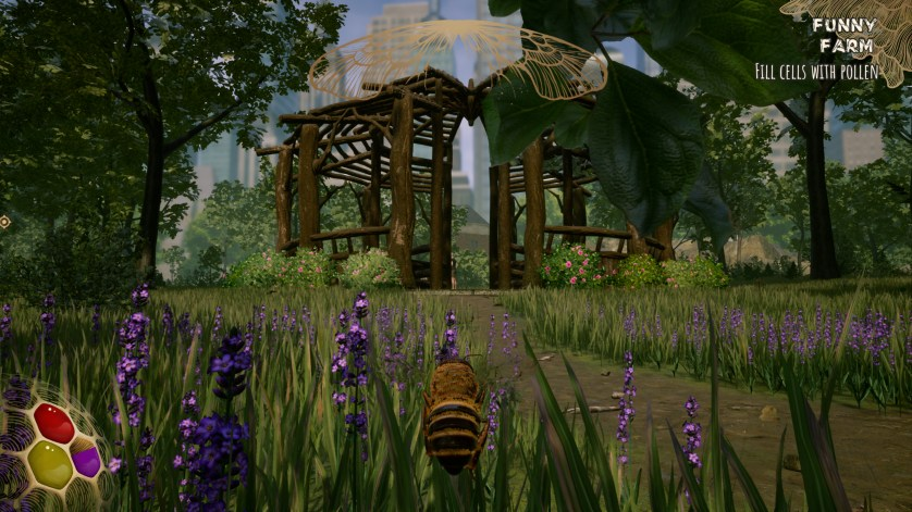 Bee_Simulator_Screenshot_02