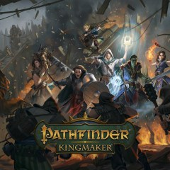 Gamescom 2018 – Du RPG en pagaille chez Koch Media