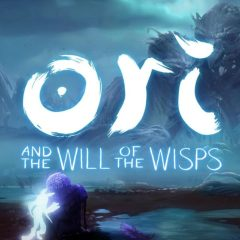 Gamescom 2018 – Ori and the Will of the Whisp