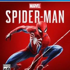 Le vent dans les toiles [Marvel's Spider-Man, PS4]