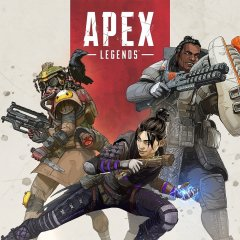 Apex Legends peut-t-il détrôner Fortnite? [Guide parental]