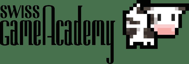 Swiss Game Academy Logo
