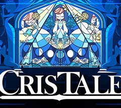 Gamescom 2019 – Cris Tales