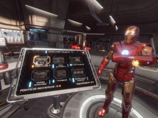 Marvels-Iron-Man-VR-customisation