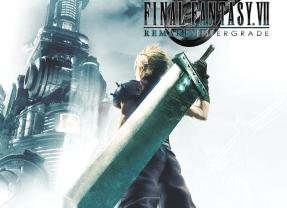L'ultime fantaisie septième du nom : la refonte intergrade [Final Fantasy 7 Remake Intergrade]