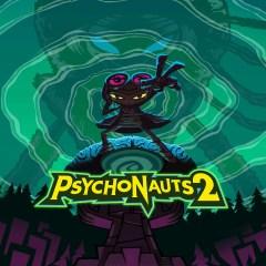 Télépathie qui croyait prendre [Psychonauts 2]