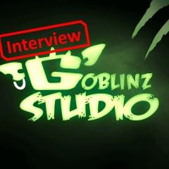 Tout ce qui brille n'est pas orc – Interview [Goblinz Studio]