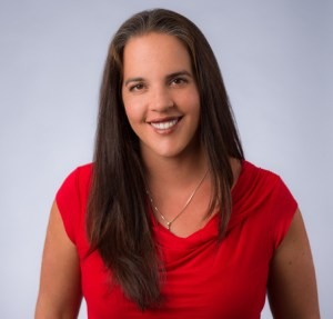 Heather Werner