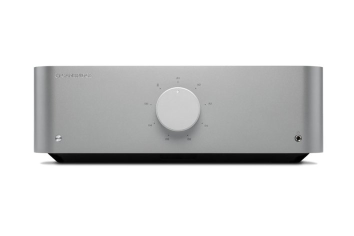 Cambridge Audio Edge Series 09