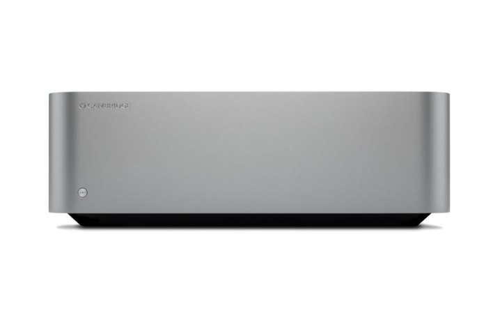 Cambridge Audio Edge Series 13