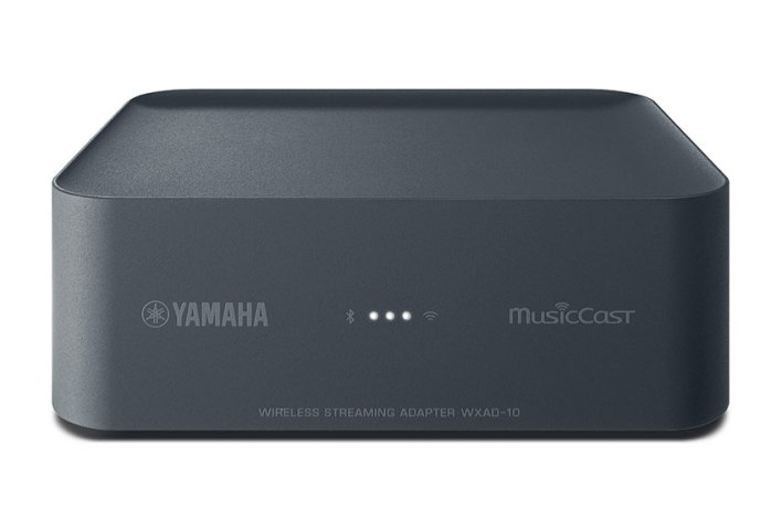 Yamaha MusicCast Add WXAD-10 Wireless Streaming Adapter