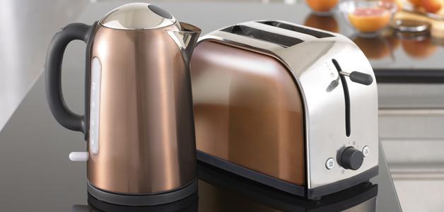 Kenwood-Wasserkocher_Toaster