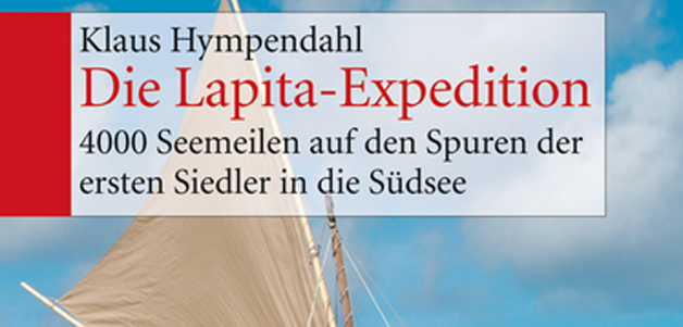 Die Lapita Expedition