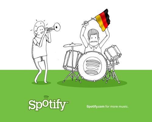 Spotify_Deutschland