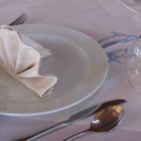 Schönbrunner Reisauflauf - Ein opulentes Rezept aus der Wiener Küche