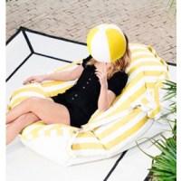 Fatboy® Floatzac - entspanntes Relaxen am und im Wasser