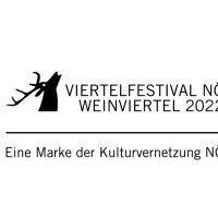 Viertelfestival NÖ 2022 - Kunst- & Kulturprojekte gesucht