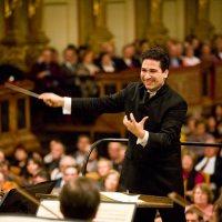 Webern Symphonie Orchester - Klassisches aus dem Musikverein
