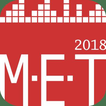 MET2018