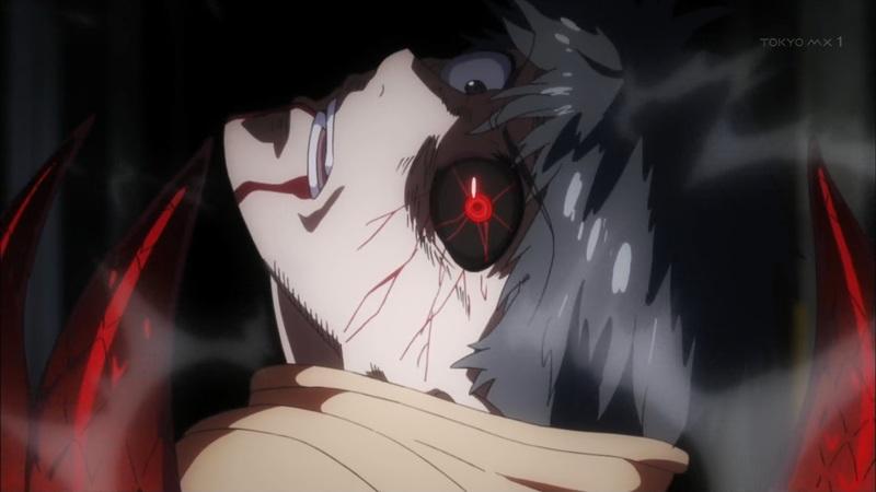 tokyo-ghoul-doppiato-ita