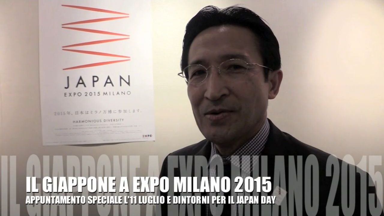 giappone-expo-japan-day
