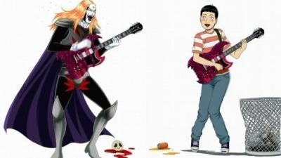 anime-e-manga-di-genere-musicali-ultimi-10-anni-3parte