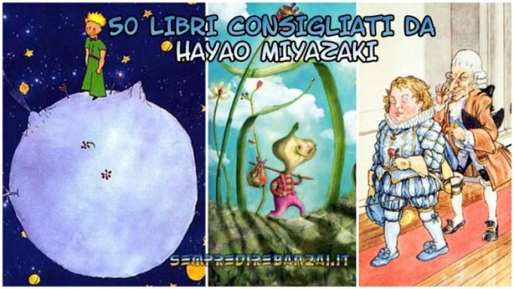 50-libri-consigliati-da-hayao-miyazaki-in-persona