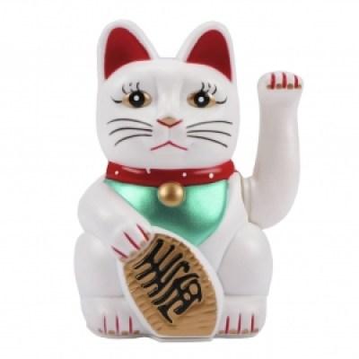 5 oggetti da avere in casa se amate il Giappone