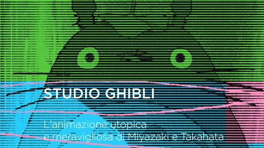 un-nuovo-libro-sullo-studio-ghibli-e-i-suoi-due-guru-miyazaki-e-takahata