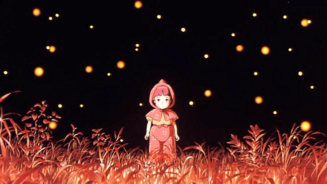 la-tomba-delle-lucciole