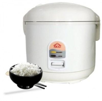 10-oggetti-da-avere-per-cucinare-giapponese-in-casa