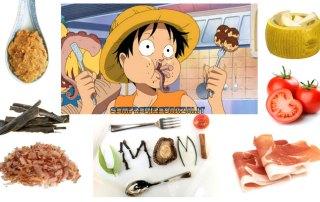 10-cose-sul-misterioso-gusto-umami-in-cucina