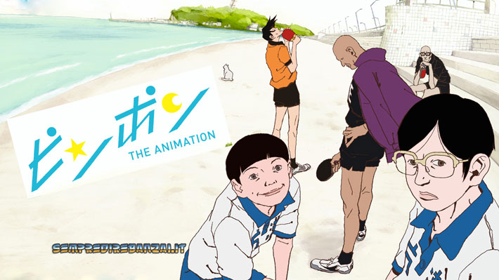 anime-da-vedere-ping-pong-the-animation