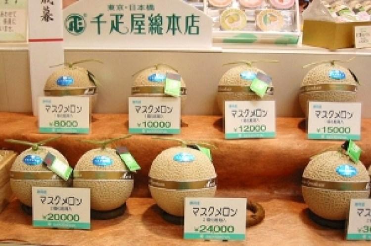 10 miti da sfatare sul Giappone e i giapponesi