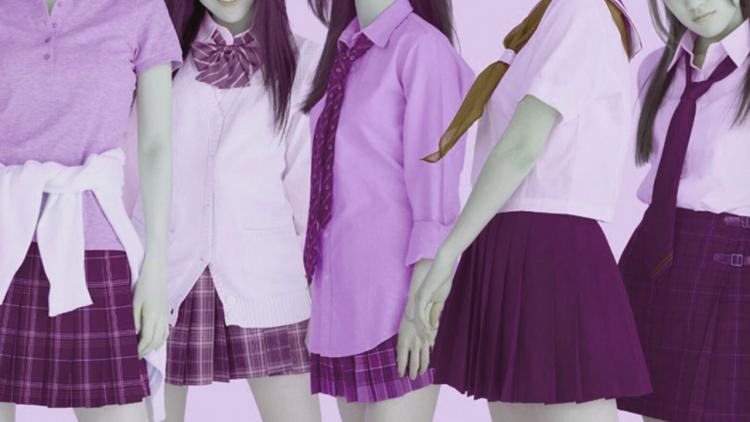 Le scuole di Tokyo Tama forniscono gratis prodotti igienici alle studentesse