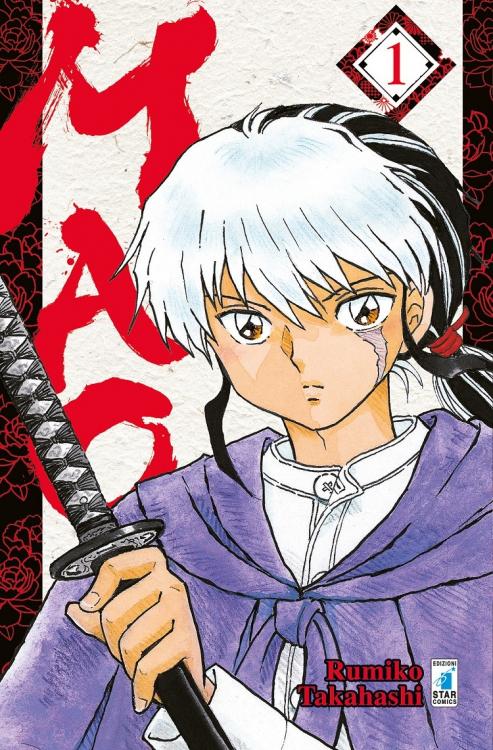 La leggenda dei manga Rumiko Takahashi rivela il suo folle programma di lavoro