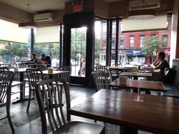 Café S'Nice