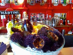 bar-rosso-market-vermut-5