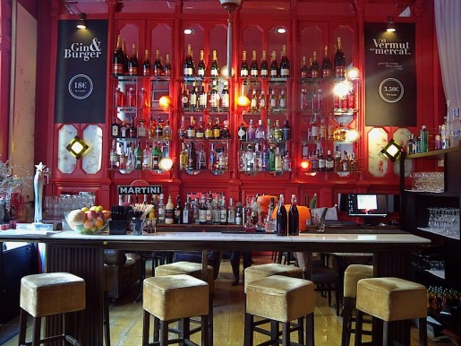 bar-rosso-market-vermut
