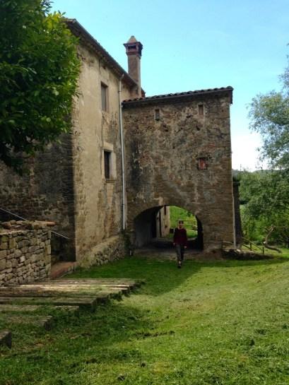 Granollers Rocacorba