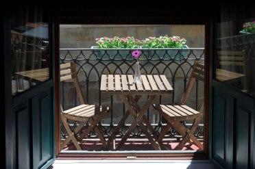 7kalebnb-balcon