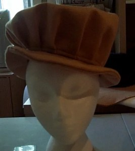 Hats - 139