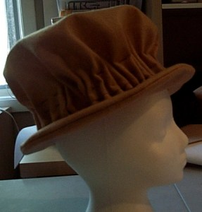Hats - 142