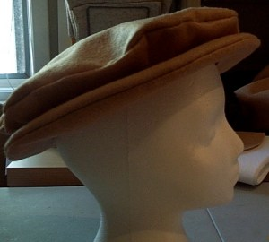 Hats - 144