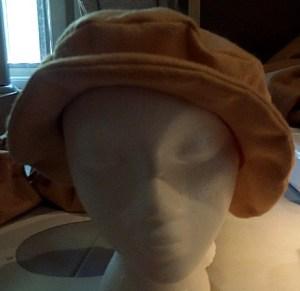 Hats - 160