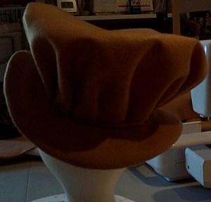 Hats - 170