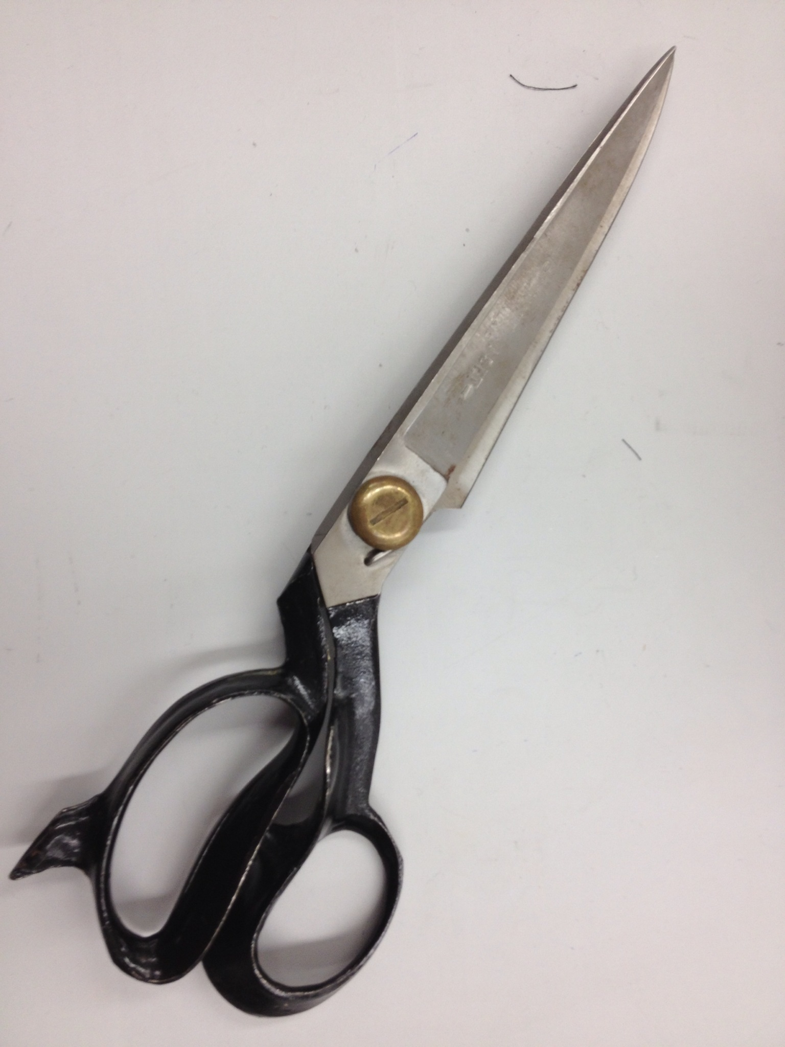 Most awesome scissors ever