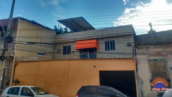 Toldo capota para janela Rio de Janeiro