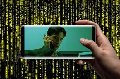 Neo ztracen v mobilním marketingu