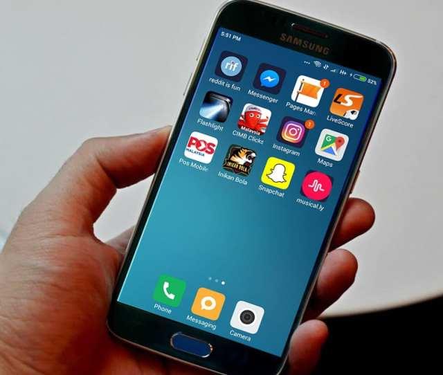 Aplikasi Smartphone Yang Wajib Ada Bagi Peminat Bola Sepak